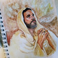 Jesús, mi Señor y Salvador