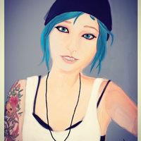 Chloe Price