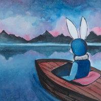 Navegando hacia lo desconocido