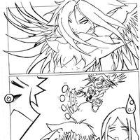 Manga 002