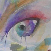 experimento ojo