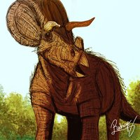 Triceratops- RPZ