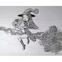 Fantasía 1