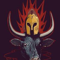 El héroe contra la bestia 2