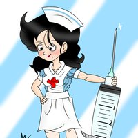 La Enfermera Olivia