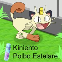 Kiniento Polbo