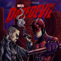 Daredevil Temp 2