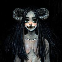 Criatura Nocturna
