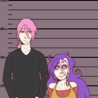 Diferencia de altura