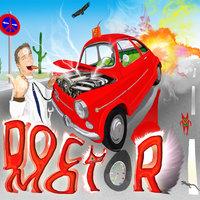 doctor motor