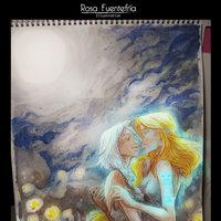 Li & MIng Lune one project