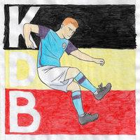 Kevin De Bruyne