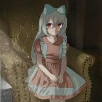 Anime Girl 01