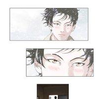 Manga Comic 02