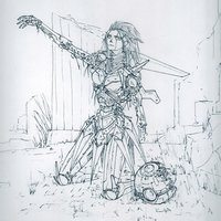Ruinas antiguas: Defeated Orianna