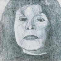 Retrato lapiz (4)