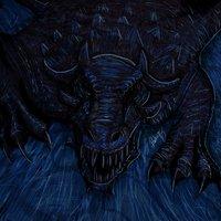 dragon nocturno- RPZ