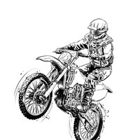 Motocliclismo