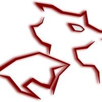 Sora - Logos Empresa - Propuesta 8