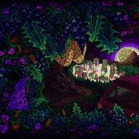 Flores mustias... de SoulLunatics