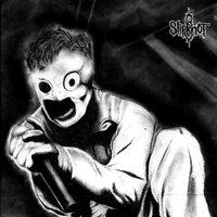 Corey Taylor [Slipknot]