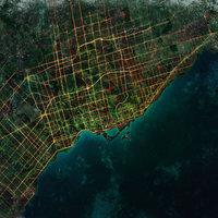 Shadowrun Sprawl Ops Toronto