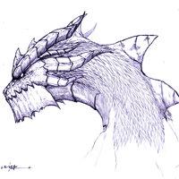 Drako!
