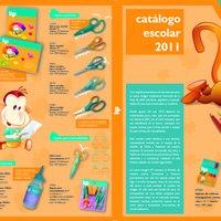 catalogos KP