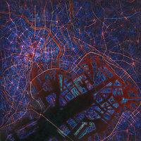 Shadowrun Sprawl Ops Neo Tokyo