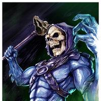 Esqueletor