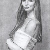 Mujer woman female