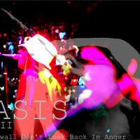 Oasis Rock Star