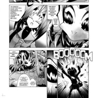 Proyecto Oscurana - Página 57