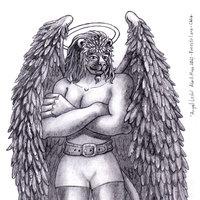Angel Leon
