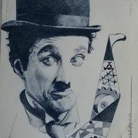 Chaplin #2