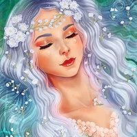 Bride of Peace