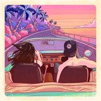 4.000 km Song Cover Art