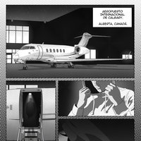 2nd Life Vida a Traves del Espejo - Cap 4 (Parte 16)