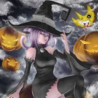 fan art - Blair - Soul eater