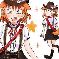 Chika Takami2