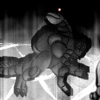 Invocación del Dragón