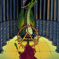 invocacion del dragon