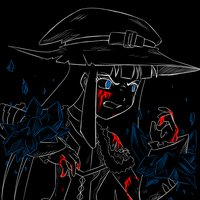 erythia dark wizard