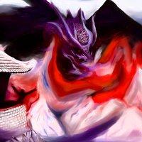 Señor de los dragones
