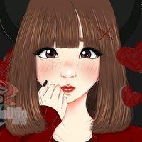 Monita Kawaii ♥