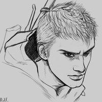 Nero (DMC5)