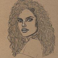 Sketch práctica