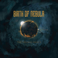 Proyecto BIRTH OF NEBULA