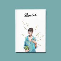 Portada Elenoia