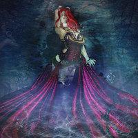 Dama del Bosque de la fosa (practicas+reto)